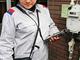 東京ガスと東京電力が共同実証、スマートメーターでガス検針を自動化