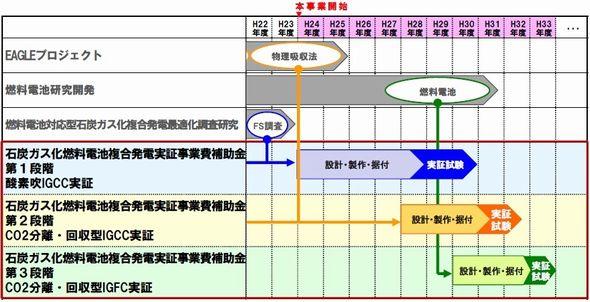 igfc5_sj.jpg