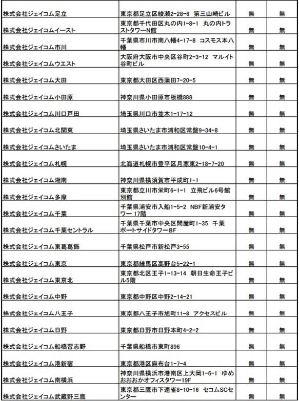 kouri_touroku_20151228_2_sj.jpg