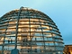 風力激増、30%を再生エネから得たドイツ