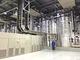 再エネ変動対策の決め手か、北海道で6万kWhの大規模蓄電池の実証を開始