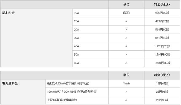 rk_160107_tokyo02.jpg