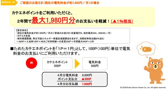 rk_160113_tyuubu02.jpg