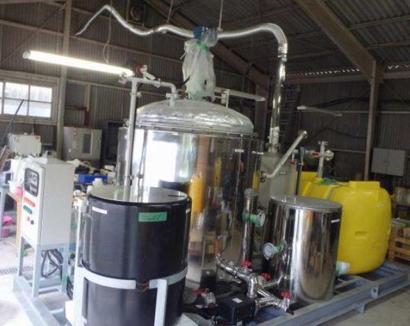 buta_biogas1_sj.jpg