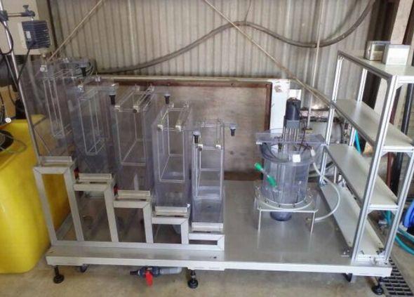 buta_biogas2_sj.jpg