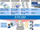 米国の全発電量の60%を支えるソフトウェア、IoTで日本の電力網を安定化