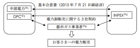 rk_160125_tyuubu02.jpg