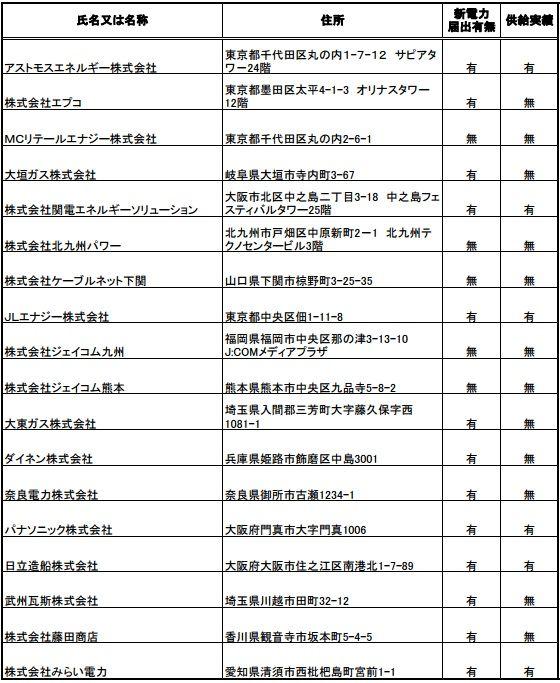 touroku_0127_sj.jpg