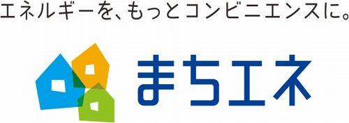touroku_lawson_sj.jpg