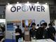 """""""行動型デマンドレスポンス""""を実現、東京電力が提携する米ベンチャーの実力"""