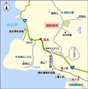 rk_160127_daiwa01.jpg