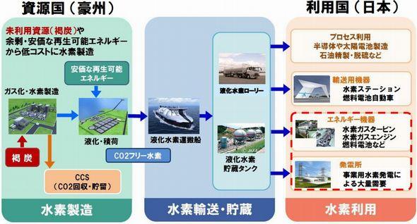 kobe_suiso2_sj.jpg