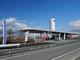 日本初の空港内水素ステーションが登場、1時間でFCV6台に供給可能