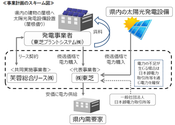 rk_160202_toshiba02.jpg
