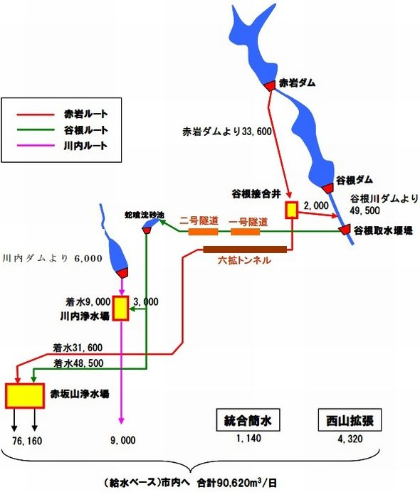 akasakayama4_sj.jpg