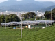 ソーラーシェアリングの課題解決へ協会が本腰、影分布シミュレーションなど