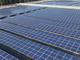 発電量を20年間維持できるのか、ニーズ高まる太陽光発電の運用保守