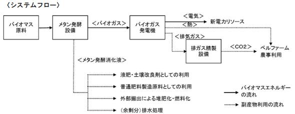 rk_160215_suzuyo01.jpg