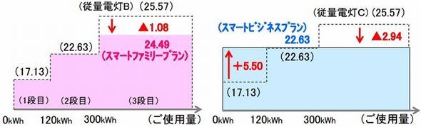 kyuden_new4_sj.jpg
