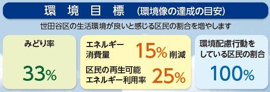 setagaya_kawaba1_sj.jpg