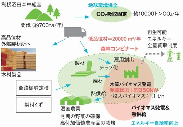 setagaya_kawaba3_sj.jpg