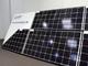 ポイントは「住宅用」と「総合力」、三菱電機の太陽光発電事業戦略