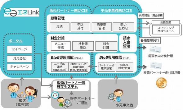 rk_160229_nagamachi01.jpg