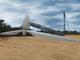 倒れる風力発電設備が合計7基に、台風の多い沖縄で