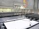 イナバの倉庫は太陽光発電システムが載っても大丈夫