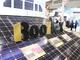 「尺寸」を取り入れた太陽電池、京セラが新ブランドで展開へ