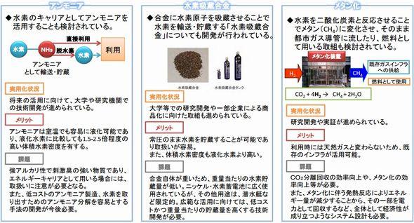 shimizu_suiso2_sj.jpg