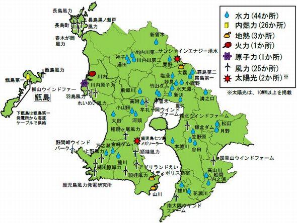 saiene_map1.jpg