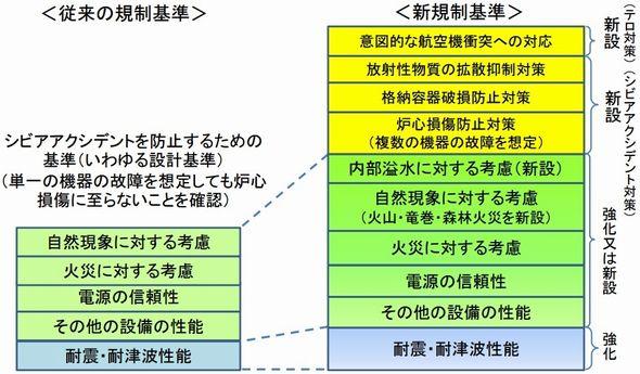 takahama5_sj.jpg