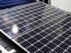 転機を迎える太陽電池市場、ZEHとソリューション提案に活路