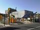 災害時に役立つ太陽光と蓄電池装備の駐車場、さいたま市で開設