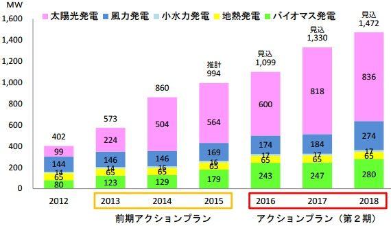 fukushima10_sj.jpg
