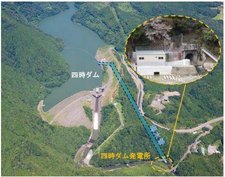 fukushima11_sj.jpg