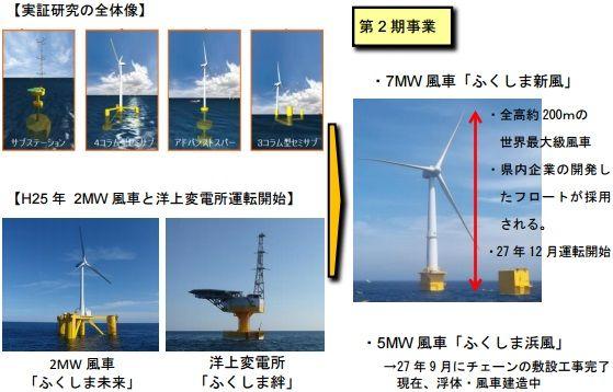 fukushima13_sj.jpg