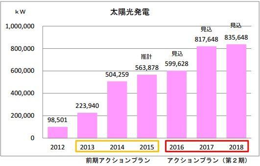 fukushima3_sj.jpg