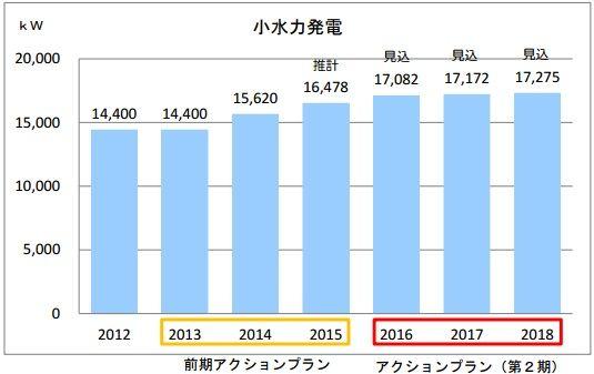 fukushima5_sj.jpg