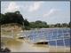 不良施工はFIT認定取り消しか、太陽光発電設備の安全規制強化