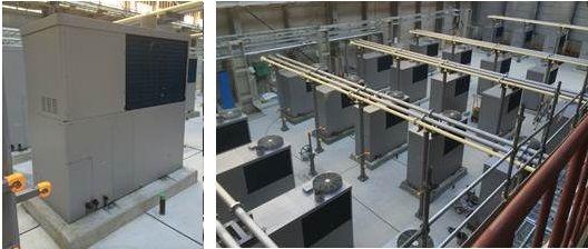 kobe_biogas0_sj.jpg