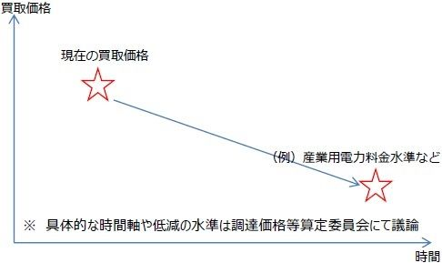 saiene_kaisei11_sj.jpg
