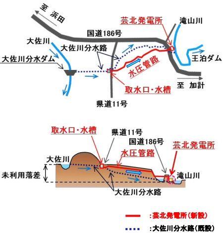 geihoku2_sj.jpg