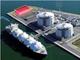 北ガスが電力小売対応で高効率ガス発電設備を建設、地産地消を強化