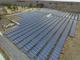 ポストFIT時代にどう立ち向かうのか、太陽光発電は「賢く運用」する時代に