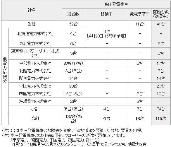 kyuden_kumamoto1_sj.jpg
