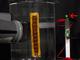熱源に「貼るだけ」で発電するシート、積水化学が2018年度に製品化へ
