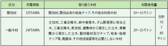 ohno_biomas10_sj.jpg