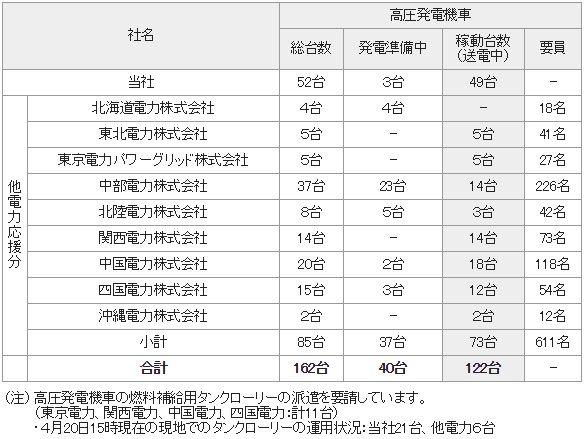 kumamoto_21apr2_sj.jpg